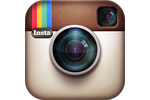 Buy Instagram Followers and Likes Package